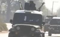 terrorist-attack3