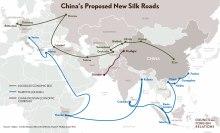 china-silk-roads-xb