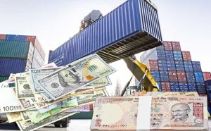 exchange-rate-imported-and-export-goods