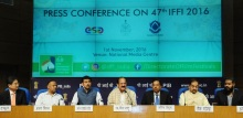 iffi-2016-press-conference