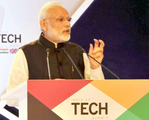 india-uk-tech-summit