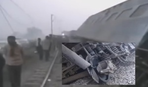 indore-patna-train-accident