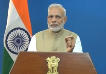 prime-minister-narandra-modis-address-to-the-nation