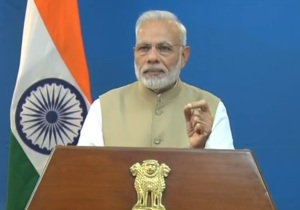 prime-minister-narandra-modis-address-to-the-nation