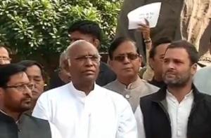 rahul-gandhi-protest
