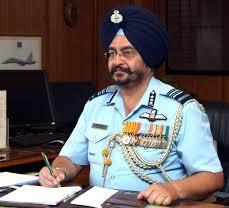 air-marshal-birendra-singh-dhanoa