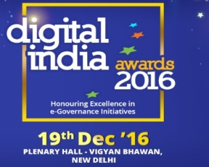digital-india-awards-2016