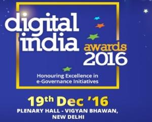 digital-india-awards-2016