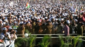 kejriwal-rally-in-bhopal