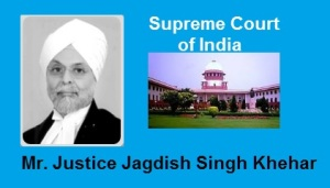next-chief-justice-of-india