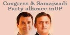 congress-sp-alliance-in-up