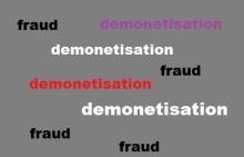 demonetisation-fraud