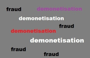 demonetisation-fraud
