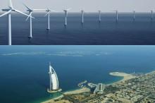 dubai-clean-energy