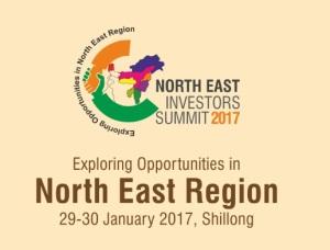 ne-investors-summit