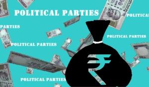 political-parties-black-money