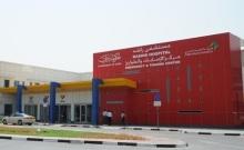 rashid-hospital2