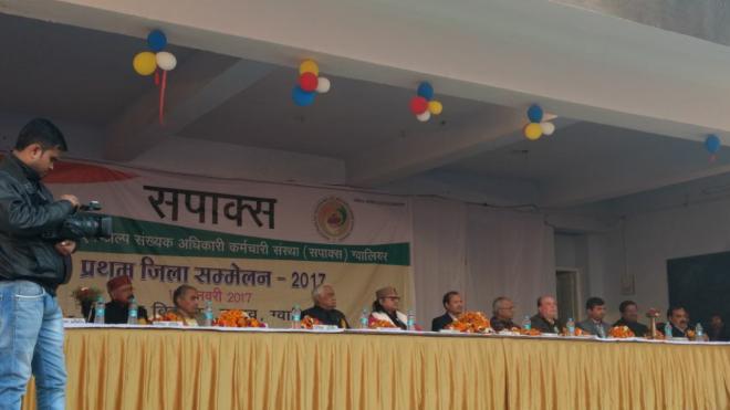 sapaks-gwalior-convention3