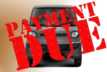 small-auto-loans