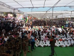 congress-protest-in-bhopal