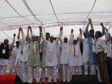 congress-protest-in-bhopal2