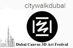 dubai-city-walk
