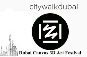 dubai-city-walk