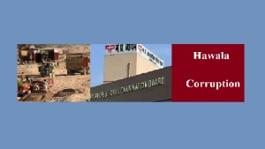 illegal-sand-mining-vyapam-hawala-corruption