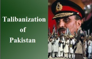 talibanisation-of-pakistan