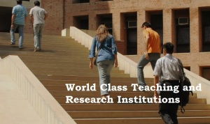 world-class-teaching-institutions