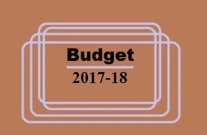 budget-2017-18