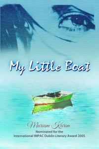 My Little Boat -Mariam Karim